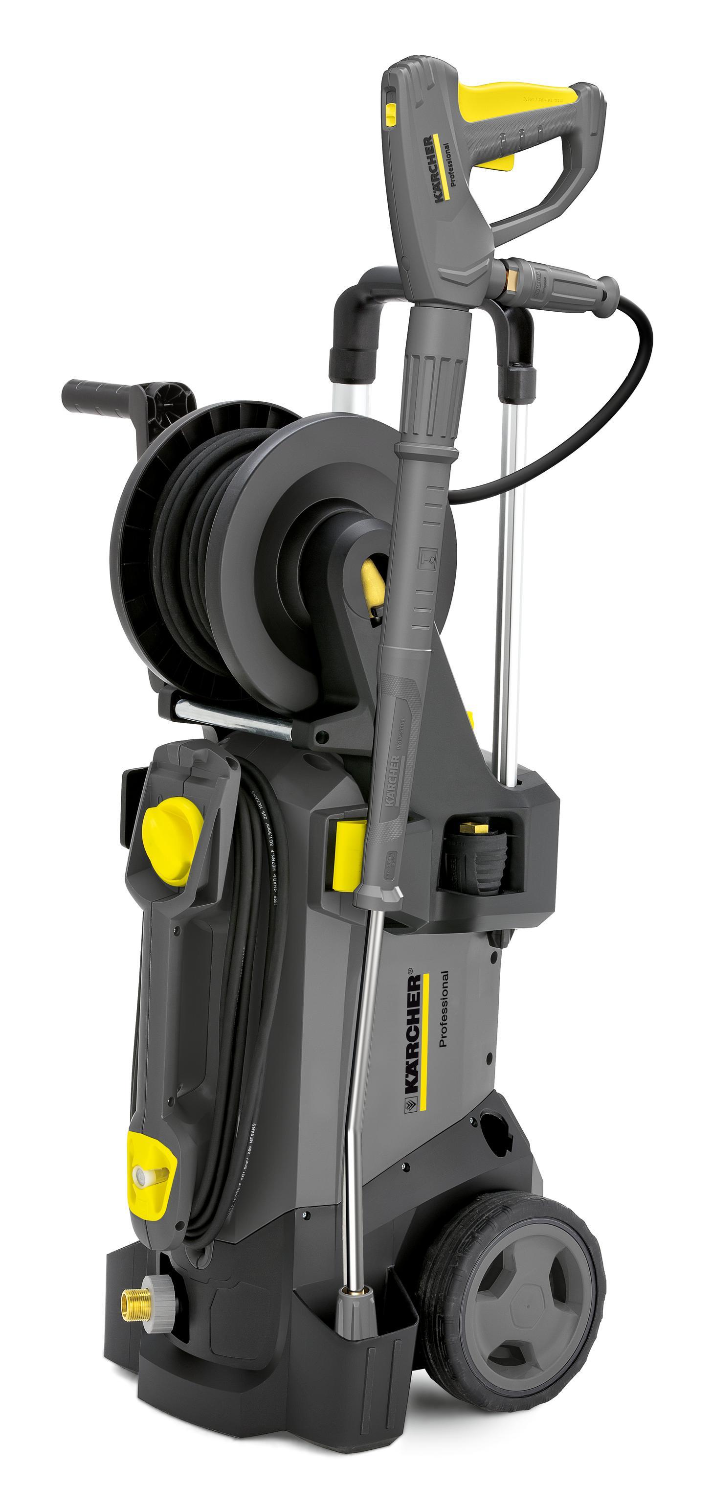 kärcher hochdruckreiniger hd 5/17 cx plus | rahmsdorf shop