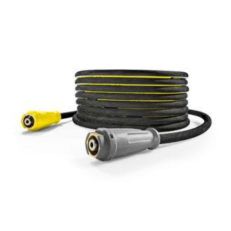 Hochdruckschlauch 2 x EASY!Lock DN 8, 315 bar, 20 m, ANTI!Twist