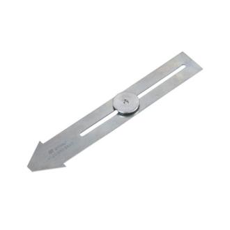 Werkzeug für die FS-Garniturpflege