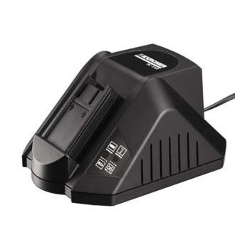 Aufladbare Batterien und Ladegeräte