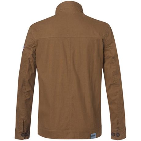 Field Jacket. Größe XL | Rahmsdorf Shop