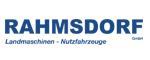 Rahmsdorf Shop