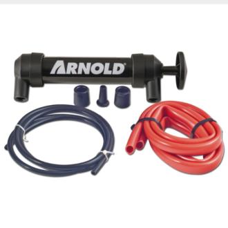 Arnold Absaugpumpe AZ59