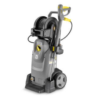 Kärcher Hochdruckreiniger HD 6/15 MXA Plus